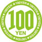 100均イズムのアイコン